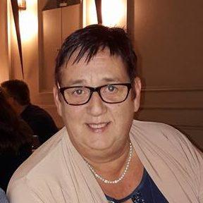 Rita Vermeersch